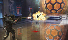 http://media01.gameloft.com/products/1875/ar/web/wm8-games/screenshots/screen003.jpg