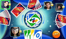 http://media01.gameloft.com/products/1875/ar/web/wm8-games/screenshots/screen007.jpg