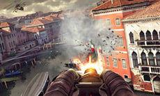 http://media01.gameloft.com/products/1875/cl/web/wm8-games/screenshots/screen004.jpg