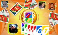 http://media01.gameloft.com/products/1875/cl/web/wm8-games/screenshots/screen006.jpg