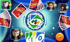 http://media01.gameloft.com/products/1875/cl/web/wm8-games/screenshots/screen007.jpg