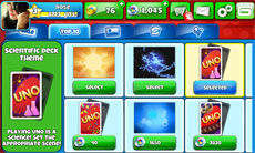 http://media01.gameloft.com/products/1875/default/web/wm8-games/screenshots/screen008.jpg