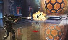 http://media01.gameloft.com/products/1875/ec/web/wm8-games/screenshots/screen003.jpg
