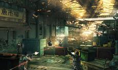 http://media01.gameloft.com/products/1875/ec/web/wm8-games/screenshots/screen005.jpg