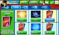 http://media01.gameloft.com/products/1875/ec/web/wm8-games/screenshots/screen008.jpg