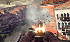 http://media01.gameloft.com/products/1875/es/web/wm8-games/screenshots/screen004.jpg