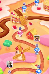 http://media01.gameloft.com/products/1893/ar/web/android-games/screenshots/screen05.jpg