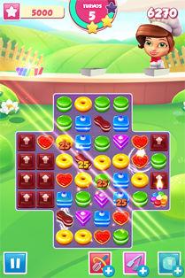 http://media01.gameloft.com/products/1893/cl/web/android-games/screenshots/screen01.jpg