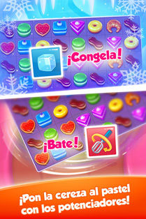 http://media01.gameloft.com/products/1893/cl/web/iphone-games/screenshots/screen04.jpg