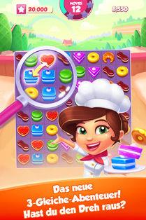 http://media01.gameloft.com/products/1893/de/web/ipad-games/screenshots/screen01.jpg