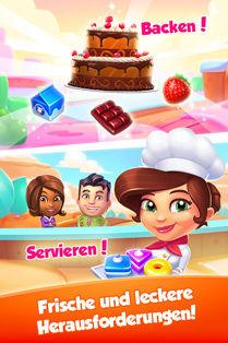 http://media01.gameloft.com/products/1893/de/web/ipad-games/screenshots/screen02.jpg