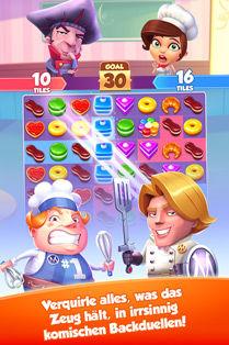 http://media01.gameloft.com/products/1893/de/web/ipad-games/screenshots/screen03.jpg