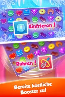 http://media01.gameloft.com/products/1893/de/web/iphone-games/screenshots/screen04.jpg