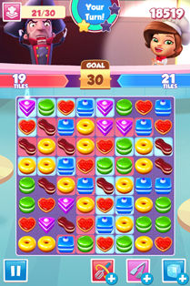 http://media01.gameloft.com/products/1893/default/web/android-games/screenshots/screen03.jpg