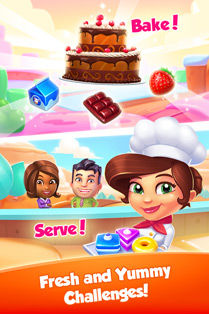 http://media01.gameloft.com/products/1893/default/web/ipad-games/screenshots/screen02.jpg