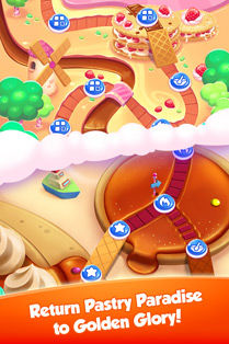 http://media01.gameloft.com/products/1893/default/web/ipad-games/screenshots/screen05.jpg