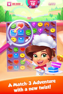 http://media01.gameloft.com/products/1893/default/web/iphone-games/screenshots/screen01.jpg