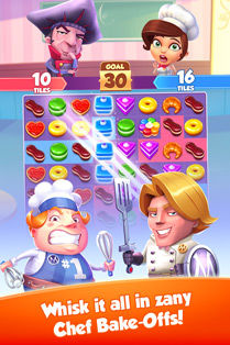 http://media01.gameloft.com/products/1893/default/web/iphone-games/screenshots/screen03.jpg