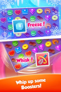 http://media01.gameloft.com/products/1893/default/web/iphone-games/screenshots/screen04.jpg
