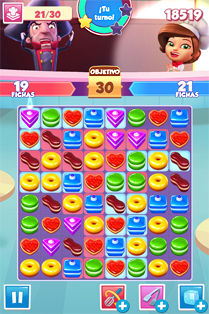 http://media01.gameloft.com/products/1893/ec/web/android-games/screenshots/screen03.jpg