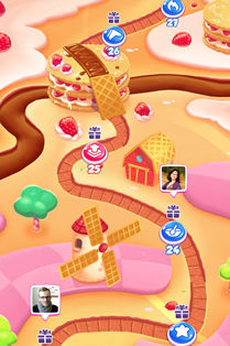 http://media01.gameloft.com/products/1893/ec/web/android-games/screenshots/screen05.jpg