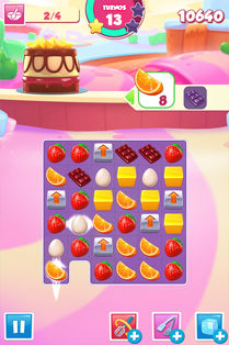 http://media01.gameloft.com/products/1893/es/web/android-games/screenshots/screen02.jpg