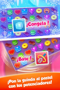 http://media01.gameloft.com/products/1893/es/web/ipad-games/screenshots/screen04.jpg