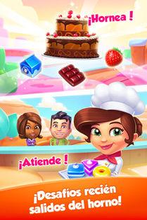 http://media01.gameloft.com/products/1893/es/web/iphone-games/screenshots/screen02.jpg