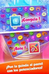 http://media01.gameloft.com/products/1893/es/web/iphone-games/screenshots/screen04.jpg