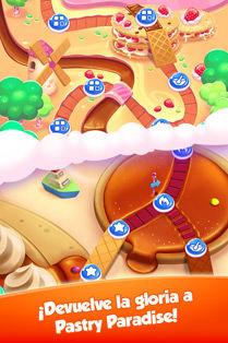 http://media01.gameloft.com/products/1893/es/web/iphone-games/screenshots/screen05.jpg