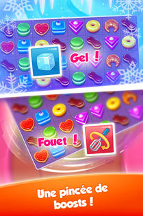 http://media01.gameloft.com/products/1893/fr/web/ipad-games/screenshots/screen04.jpg