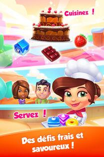 http://media01.gameloft.com/products/1893/fr/web/iphone-games/screenshots/screen02.jpg