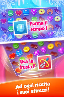 http://media01.gameloft.com/products/1893/it/web/iphone-games/screenshots/screen04.jpg