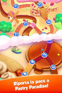 http://media01.gameloft.com/products/1893/it/web/iphone-games/screenshots/screen05.jpg