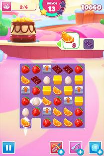 http://media01.gameloft.com/products/1893/mx/web/android-games/screenshots/screen02.jpg