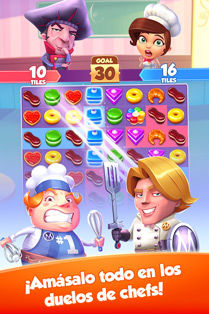 http://media01.gameloft.com/products/1893/mx/web/iphone-games/screenshots/screen03.jpg