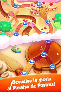 http://media01.gameloft.com/products/1893/mx/web/iphone-games/screenshots/screen05.jpg
