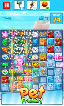 http://media01.gameloft.com/products/1915/default/web/iphone-games/screenshots/screen001.jpg