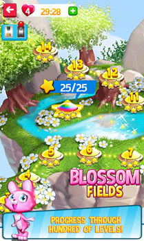 http://media01.gameloft.com/products/1915/default/web/iphone-games/screenshots/screen003.jpg