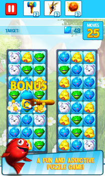 http://media01.gameloft.com/products/1915/default/web/iphone-games/screenshots/screen004.jpg