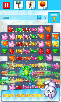 http://media01.gameloft.com/products/1915/default/web/iphone-games/screenshots/screen005.jpg