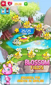 http://media01.gameloft.com/products/1915/ec/web/iphone-games/screenshots/screen003.jpg
