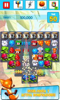 http://media01.gameloft.com/products/1915/es/web/iphone-games/screenshots/screen002.jpg