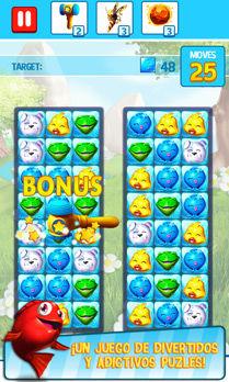 http://media01.gameloft.com/products/1915/es/web/iphone-games/screenshots/screen004.jpg