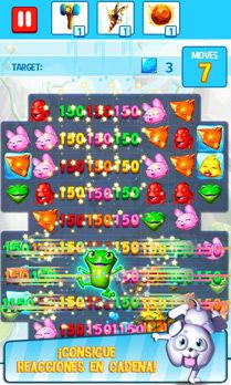 http://media01.gameloft.com/products/1915/es/web/iphone-games/screenshots/screen005.jpg