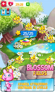 http://media01.gameloft.com/products/1915/it/web/ipad-games/screenshots/screen003.jpg
