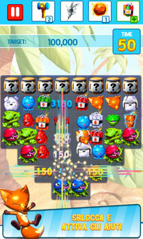 http://media01.gameloft.com/products/1915/it/web/iphone-games/screenshots/screen002.jpg