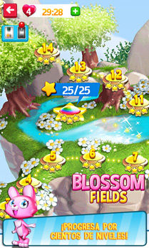 http://media01.gameloft.com/products/1915/mx/web/iphone-games/screenshots/screen003.jpg