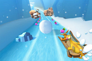 http://media01.gameloft.com/products/1936/default/web/android-games/screenshots/screen005.jpg