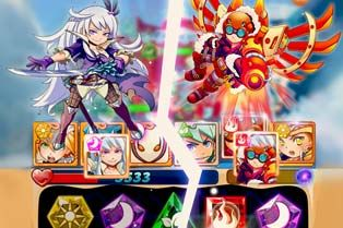 http://media01.gameloft.com/products/2003/default/web/iphone-games/screenshots/screen004.jpg